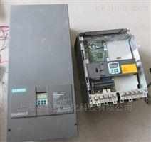 西门子6RA80维修