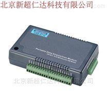 研华USB-4716,200kS/s,16位多功能USB模块