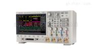 MSOX3104T 混合信号示波器