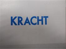 德国Kracht流量计厂家直销优质供应