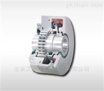 德国原装Ringspann整体单向离合器 FKh