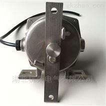 防锈双向拉绳开关LX01-GKH-T1-A 250V 10A.