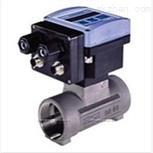 BURKERT宝帝气体质量流量计/控制器