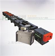 线缆卧式拉力试验机0-200KN 300KN 500KN