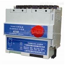 供应KBO控制与保护开关TKMK1上海天比高