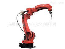 臂展1650mm焊接、切割机器人HY1006A-165