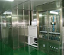 上海塑胶喷涂加工厂家对设备的保养管理制度