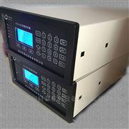 称重控制器 2105称重仪表