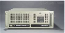 研华IPC-610-H工控机