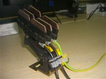 VAHLE KDS2/40-9-14组合型集电器