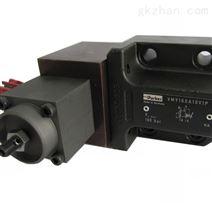 PHS520S-02-24V派克先导式电磁阀