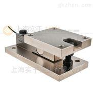 5吨称重反应釜电子秤 4-20ma输出模块