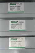 ALTHEN高温压力传感器试验台专用
