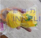 白羊镇柠檬合作社选柠檬包装机