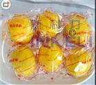 出售柠檬片包装机,四川干柠檬片包装机