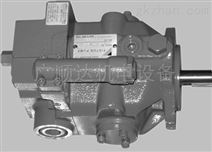 YUKEN叶片泵PV2R1-12-F-RAA-41注塑机液压