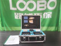 消解,检测打印一体式COD快速检测仪便携式