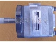 YUKEN油研叶片泵PV2R1\R2\R3\R4\R12