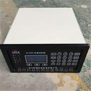 KL2105-科霖KL2105螺旋秤仪表