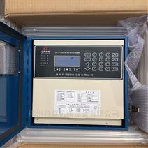 2105称重显示仪表 2105称重控制仪