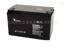 威神蓄电池CP1290(代理)12V9.0AH优质供应