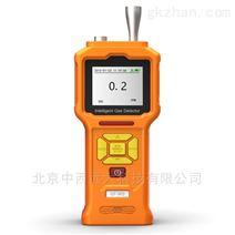 中西环氧乙烷检测仪