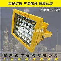 BLED9103-50WLED防爆灯 矿用LED防爆平台灯