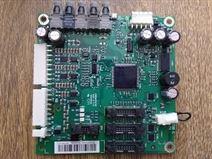 全新原装ABB通讯板AINT-14C电源板