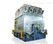 新款替代M2BAX132SA2,瑞士ABB现货电机