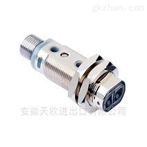 乐翻天报价SENSOPART传感器V10-SO-A1-C天欧