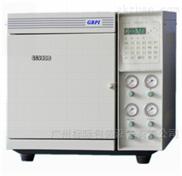 BPI®GC-9800-气相色谱仪BPI®GC-9800