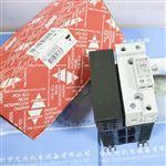 RGC1A60D60KGE瑞士佳乐CARLO GAVAZZI固态继电器
