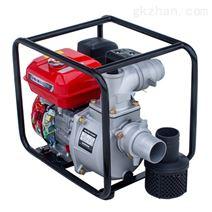 3寸YT30WP汽油机水泵报价