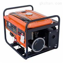 小型YT250AW汽油氩弧焊价格