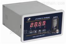 JY-5100高氧分析仪空分制氧机专用