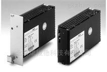 p3094-05121ac电源