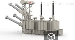 大量现货ABB降压变压器 ACS510-01-125A-4