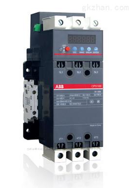 原装现货ABB隔离器/隔离开关/中压开关