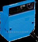 德国SICK施克条码扫描器CLV615-F2000