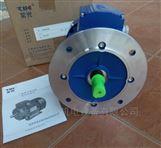 紫光电机,MS7122三相异步电动机