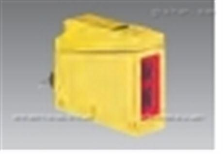 BANNER圆柱型传感器,美国邦纳PDF文档