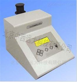 中西特价磷酸根分析仪型号:BH29-HD-2022