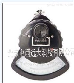 中西特价高精度便携式光学测温仪
