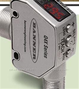 SM2A312C2QD,BANNER邦纳工业传感器