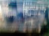 高速球摄像机图像花屏维修