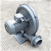 0.4KW厂家直销CX-75SAH隔热鼓风机