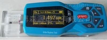 SDT310便携式表面粗糙度仪光洁度仪