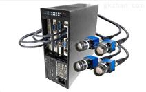 ADTECH众为兴视觉系统AVS3200