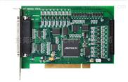 ADTECH众为兴ADT-8940A1 运动控制卡