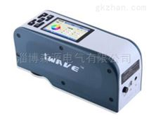 WF30-8MM便携式精密色差仪维修